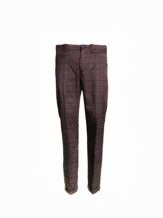 pantaloni-(1)