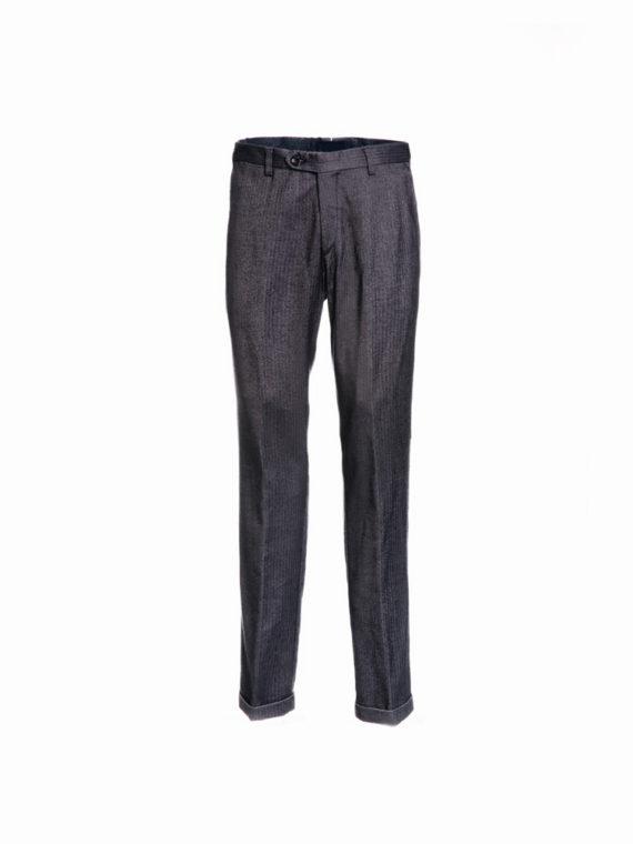 pantaloni (12)
