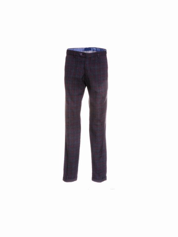 pantaloni (13)