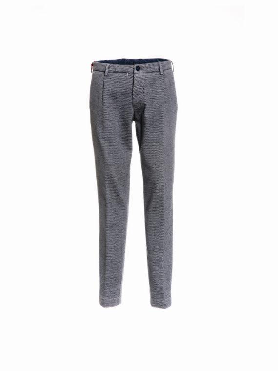 pantaloni (14)