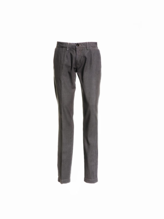 pantaloni (15)