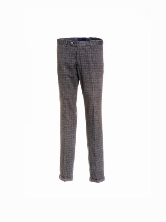 pantaloni (7)