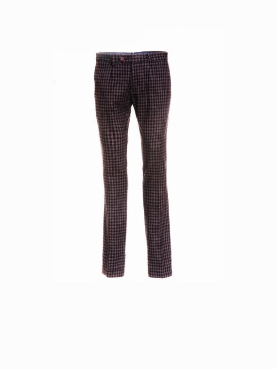 pantaloni (9)