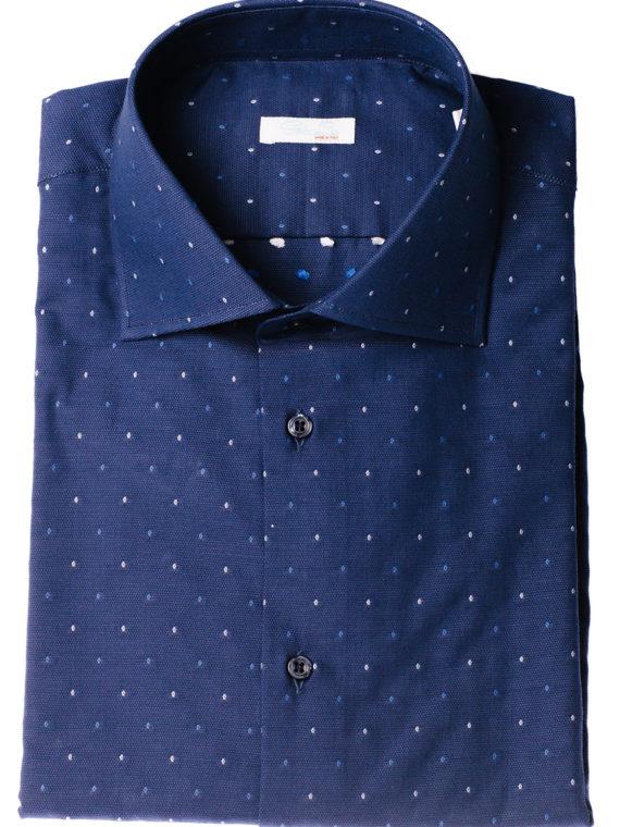 camasi bumbac (10)