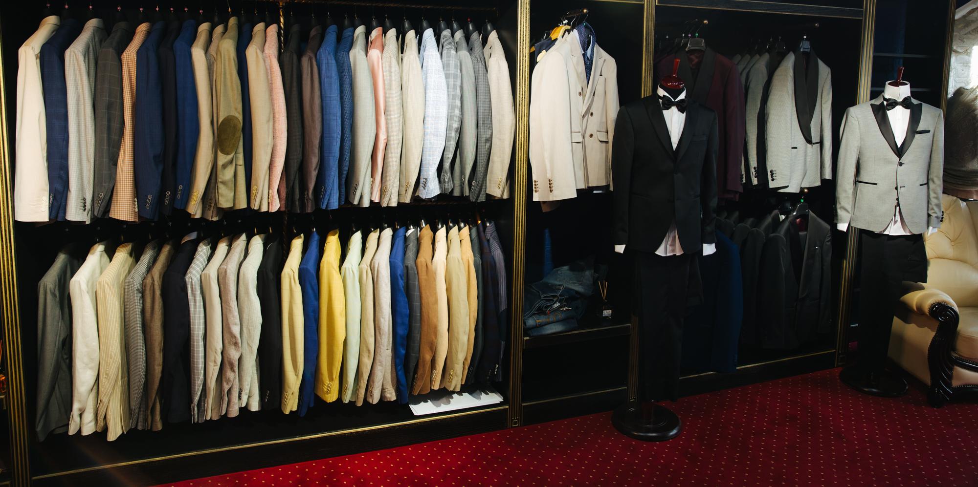 100 de ani de modă în 100 de secunde