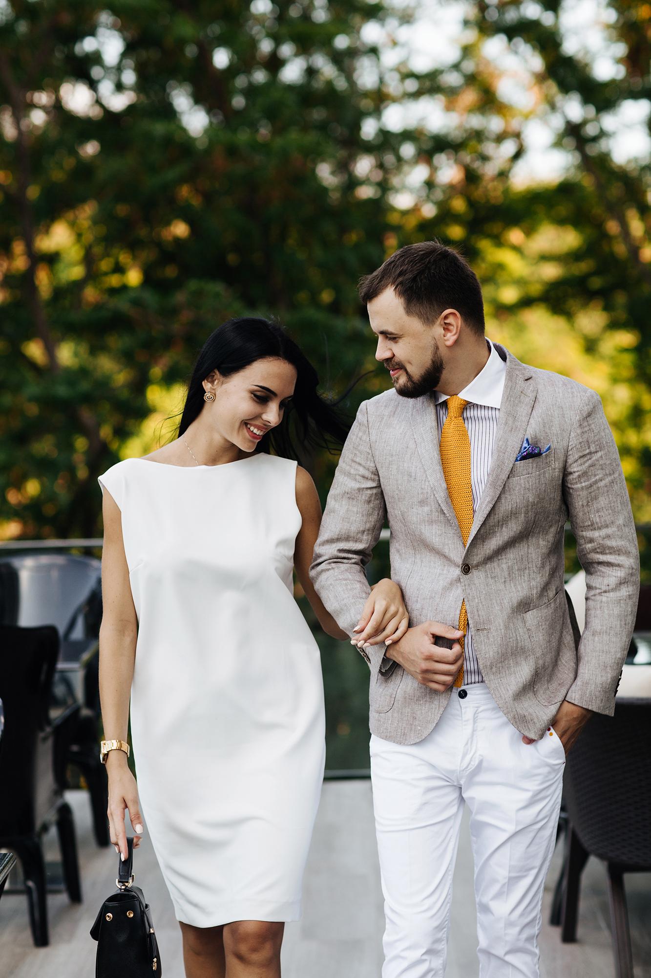 Ce poate fi mai atrăgător decât un bărbat îmbrăcat cu bun gust? Iată ce cred femeile despre bărbații stilați
