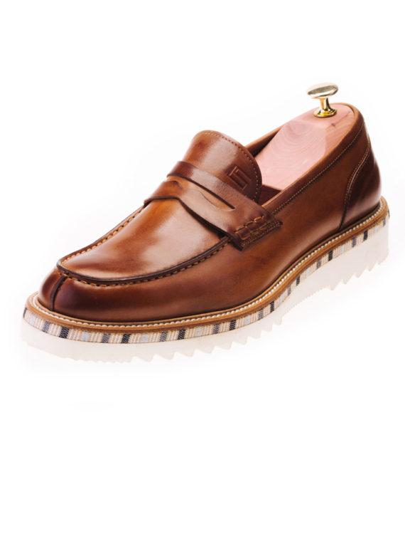Pantofi (12)