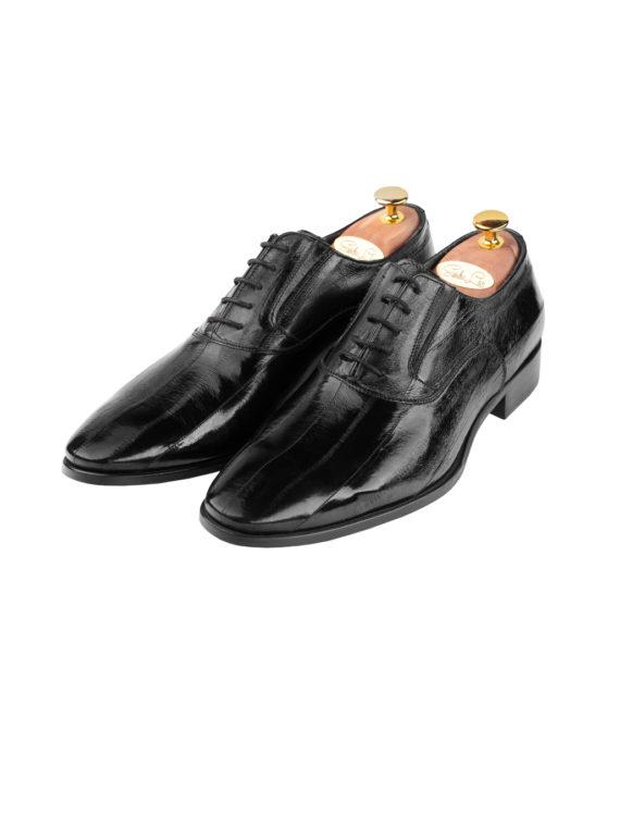 pantofi cusuti manual (1)