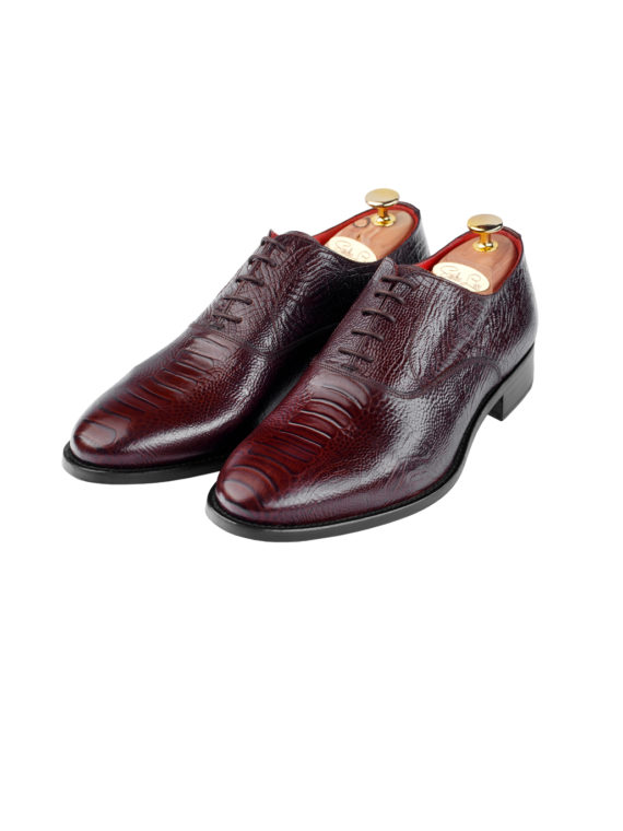 pantofi cusuti manual (13)