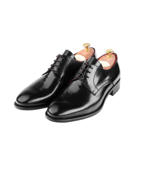 pantofi cusuti manual (15)