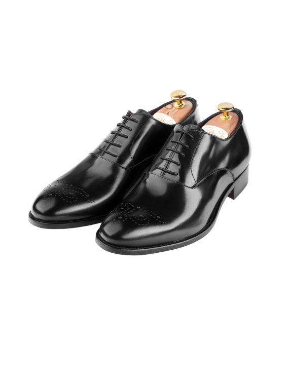 pantofi cusuti manual (16)