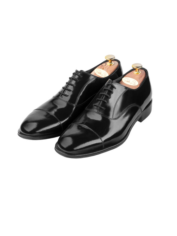 pantofi cusuti manual (18)