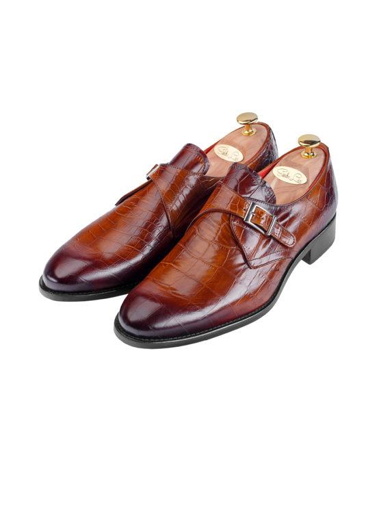 pantofi cusuti manual (20)