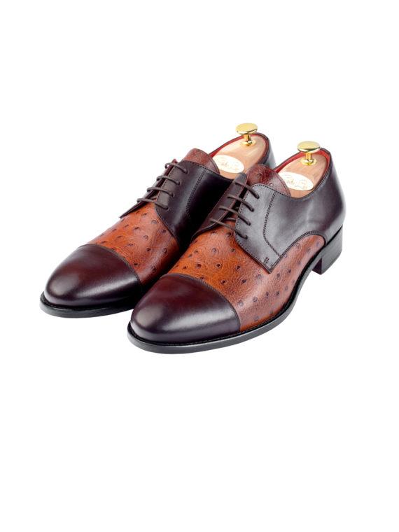 pantofi cusuti manual (4)