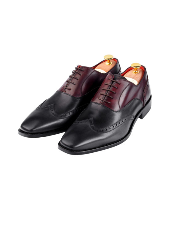 pantofi cusuti manual (5)