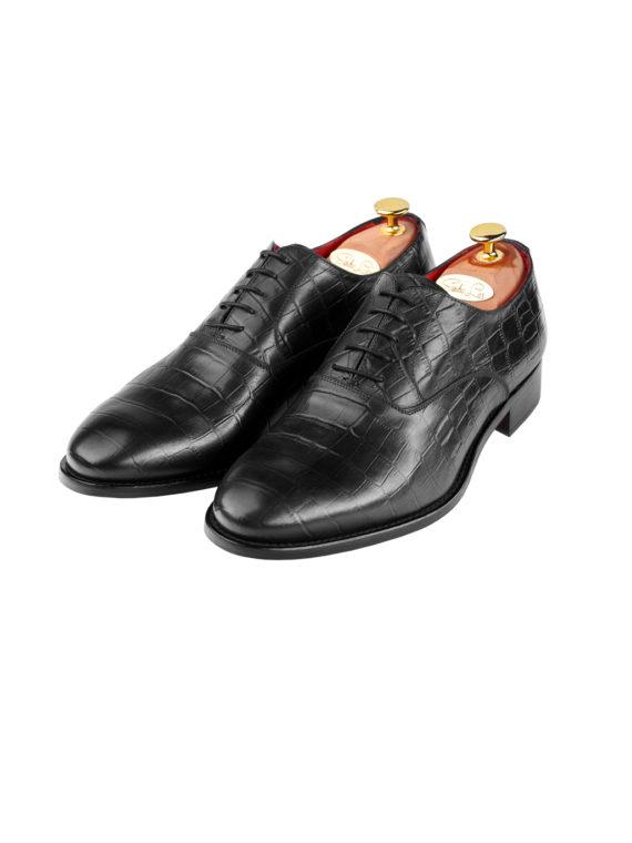 pantofi cusuti manual (6)