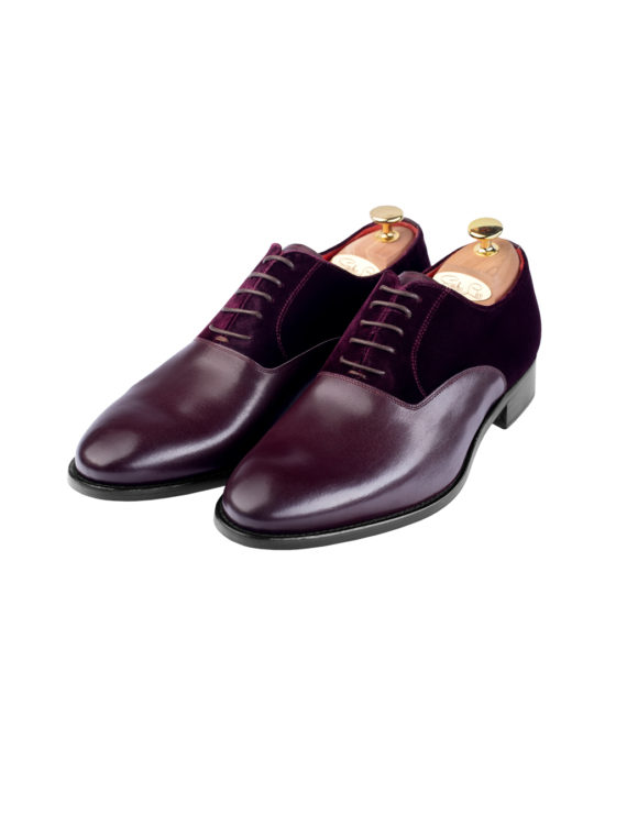 pantofi cusuti manual (9)