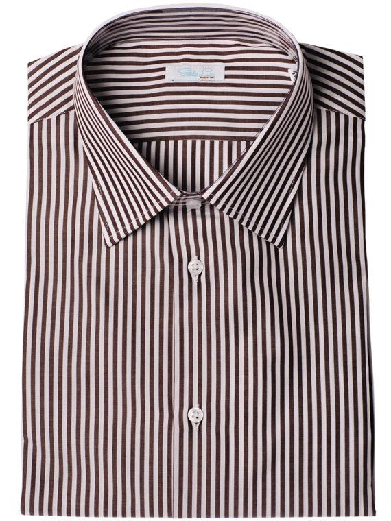 camasi bumbac (1)