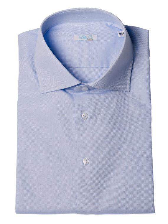 camasi bumbac (12)