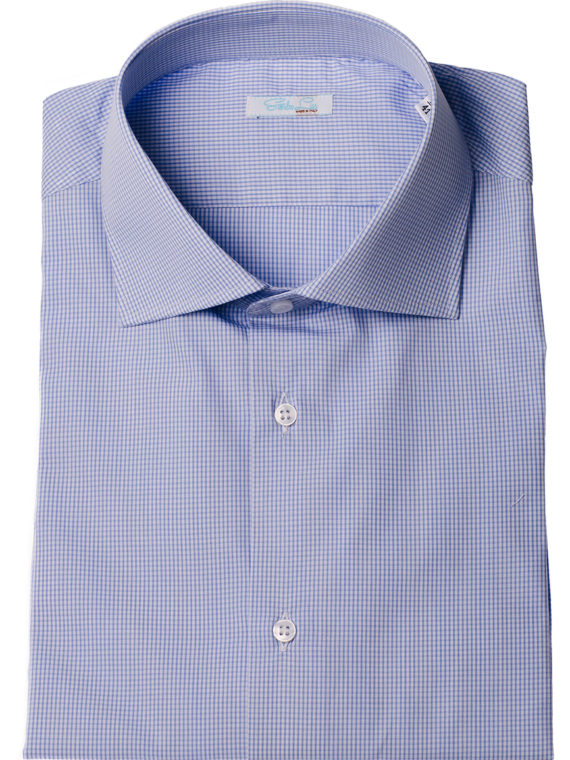 camasi bumbac (6)