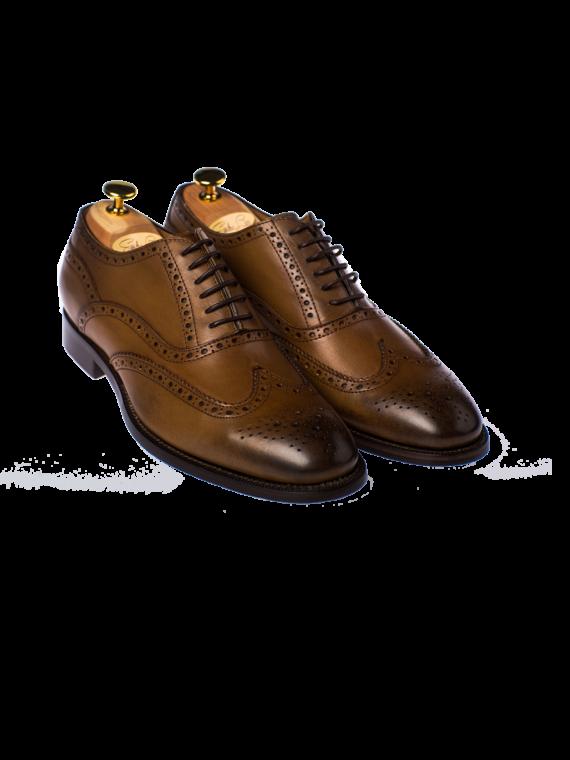 pantofi cusuti manual (14)