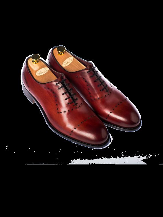 pantofi cusuti manual (31)