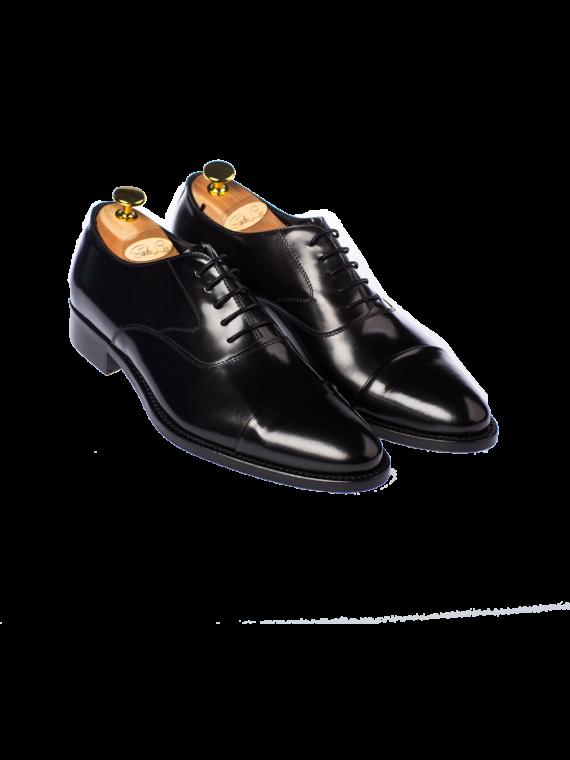 pantofi cusuti manual (33)