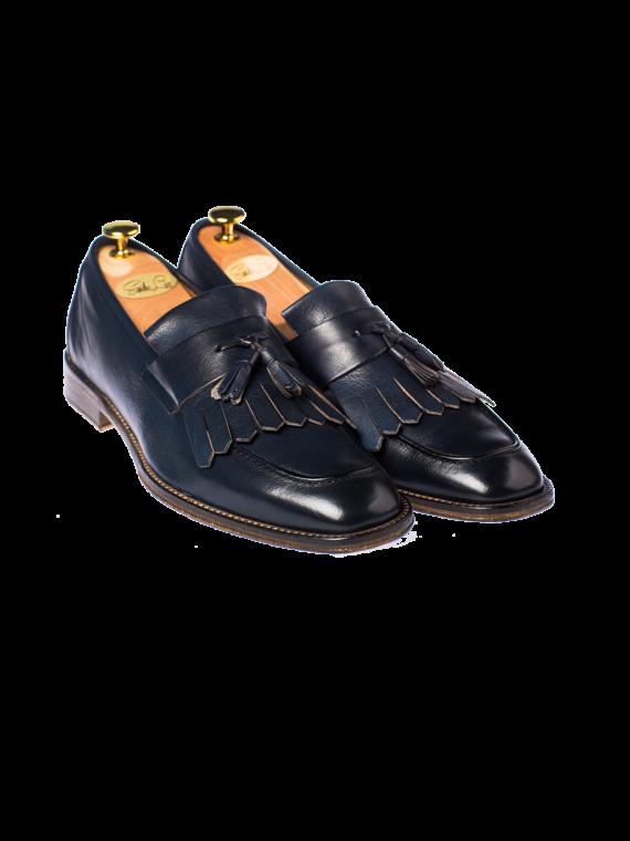 pantofi cusuti manual (7)