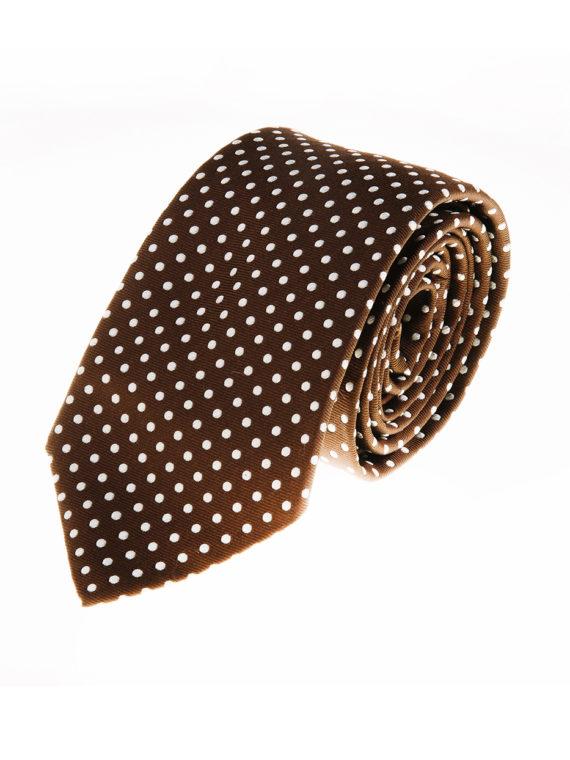 Cravate cusute manual